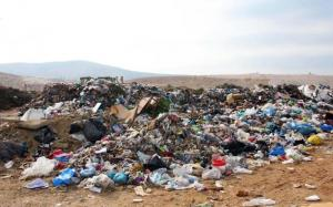 Πόσο «κόστισαν» το 2015 οι χωματερές στην περιφέρεια Πελοποννήσου