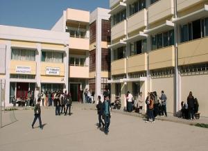 Διευκρινίσεις για θητεία και κάλυψη θέσης διευθυντών-υποδιευθυντών σχολείων