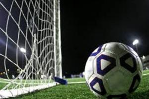 1ο Διεθνές Τουρνουά Ποδοσφαίρου του Δήμου Πύλου-Νέστορος