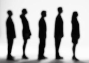 Στο 19,9% η ανεργία στην Πελοπόννησο
