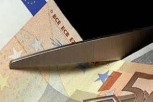 Υπ. Εργασίας: Δεν έχουμε αποφασίσει περικοπές στις συντάξεις άνω των χιλίων ευρώ