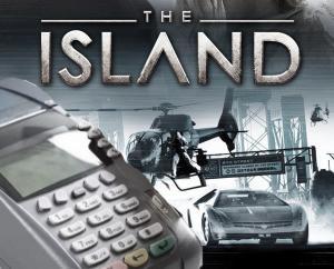 «Το Νησί» και τα δώρα του υπουργείου Οικονομικών