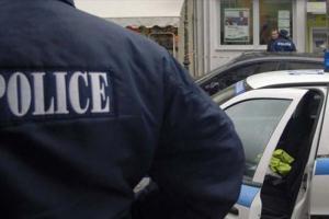 Επιχείρηση «ECLIPSE» κατά των παράνομων καπνικών προϊόντων