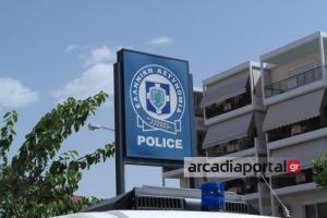 Συλλήψεις και προσαγωγές σε επιχείρηση-σκούπα της Αστυνομίας