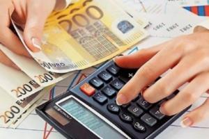 Τι προβλέπει το φορολογικό νομοσχέδιο