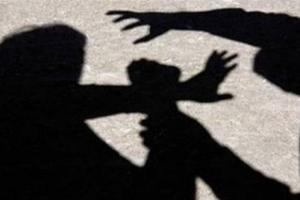 12  συλλήψεις για ενδοοικογενειακή βία στην Περιφέρεια Πελοποννήσου