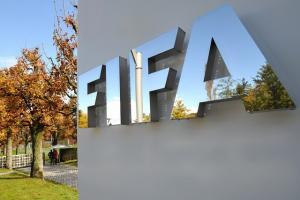 Αυστηρή επιστολή της FIFA για την διακοπή του Κυπέλλου Ελλάδος