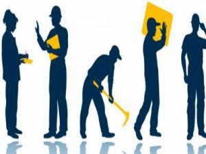15 θέσεις εργασίας στο Δήμο Καλαμάτας