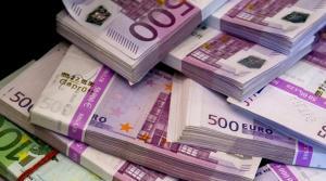Τέλος για τα μοβ χαρτονομίσματα των 500 ευρώ;