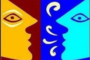 Οι 2οι Μαθητικοί Αγώνες Ρητορικής Τέχνης Περιφέρειας Πελοποννήσου