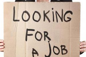 Στο 24,5% η ανεργία στην Πελοπόννησο