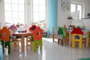 Δείτε τα οριστικά αποτελέσματα για τους παιδικούς σταθμούς ΕΣΠΑ