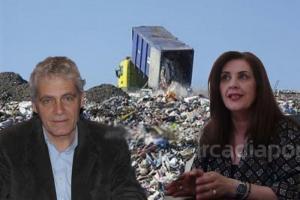 Να απομακρύνει ο Πρωθυπουργός το νέο «Βαρουφάκη» του Περιβάλλοντος