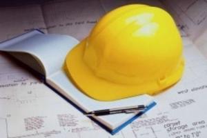 Το Δ.Σ. του Συλλόγου Μηχανικών Ελευθέρων Επαγγελματιών Μεσσηνίας