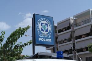 Αυξημένα μέτρα παίρνει η τροχαία στην Πελοπόννησο