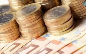 «Καμπανάκι κινδύνου» από την ΚΕΔΕ για τα πλεονάσματα προϋπολογισμών των δήμων