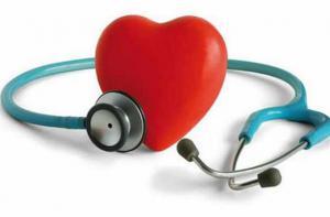 Ε.Σ.Α.μεΑ.: Υπόμνημα με αναλυτικές προτάσεις στο υπουργείο Υγείας