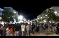 ArcadiaPortal.gr - 4η Λευκή Νύχτα στην Καλαμάτα