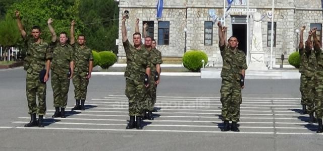 dd9903845d6 MessiniaPortal.gr | Η ΗΛΕΚΤΡΟΝΙΚΗ ΠΥΛΗ ΤΗΣ ΜΕΣΣΗΝΙΑΣ